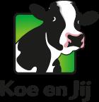 Koe en Jij